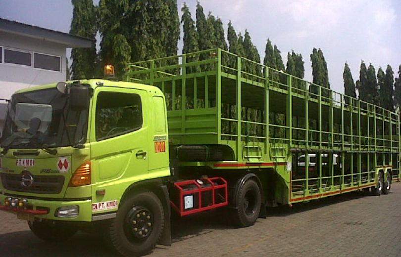 Our Services Motor Carrier 6 3b_our_service_motor_carrier_mt
