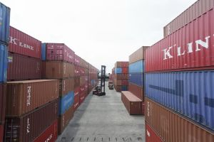 Gallery Container Depot 5 ard22284