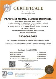 About Us Quality Policy iso lms sertifikat 20201015 113653 7809b 3549 173 a60f7 3549 286